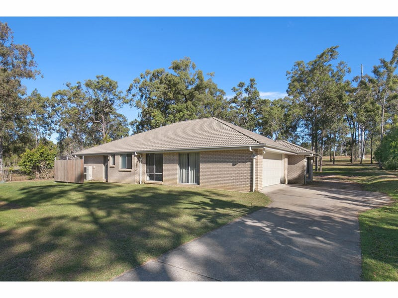 Acreage For Rent in QLD (Page 1) - realestate com au