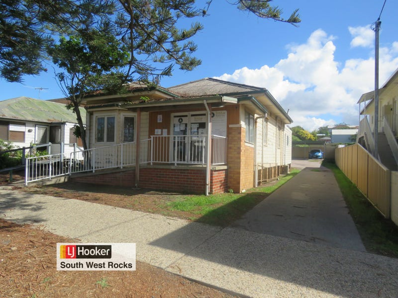 17 Memorial Avenue, South West Rocks, NSW 2431