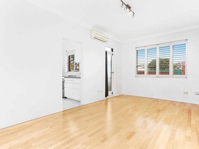 7/18-20 Schwebel Street, Marrickville, NSW 2204
