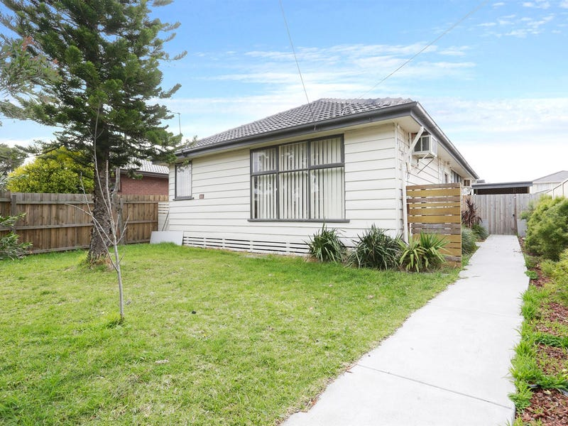 Real Estate & Property For Rent in VIC (Page 1) - realestate com au