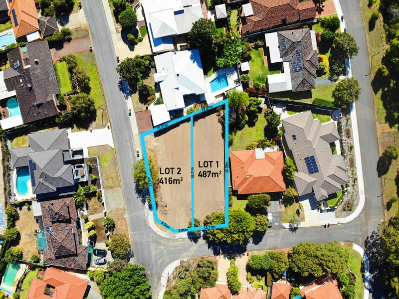 51 Camden Street, Wembley Downs, WA 6019