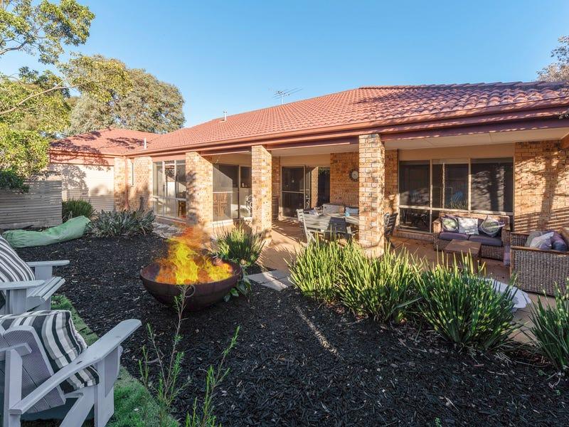 6 Sandhurst Terrace, Mount Martha, Vic 3934