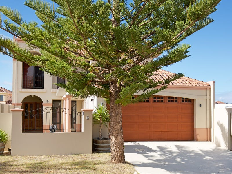 17 Port Quays, Wannanup, WA 6210