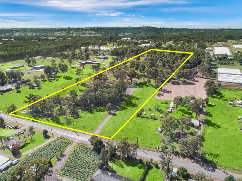 110 Western Road, Kemps Creek, NSW 2178