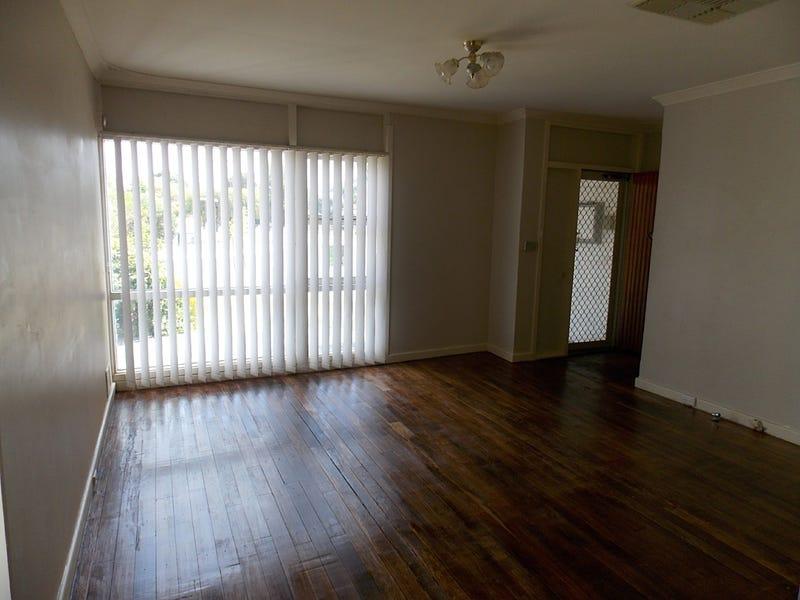 34 Galliers Avenue, Armadale, WA 6112