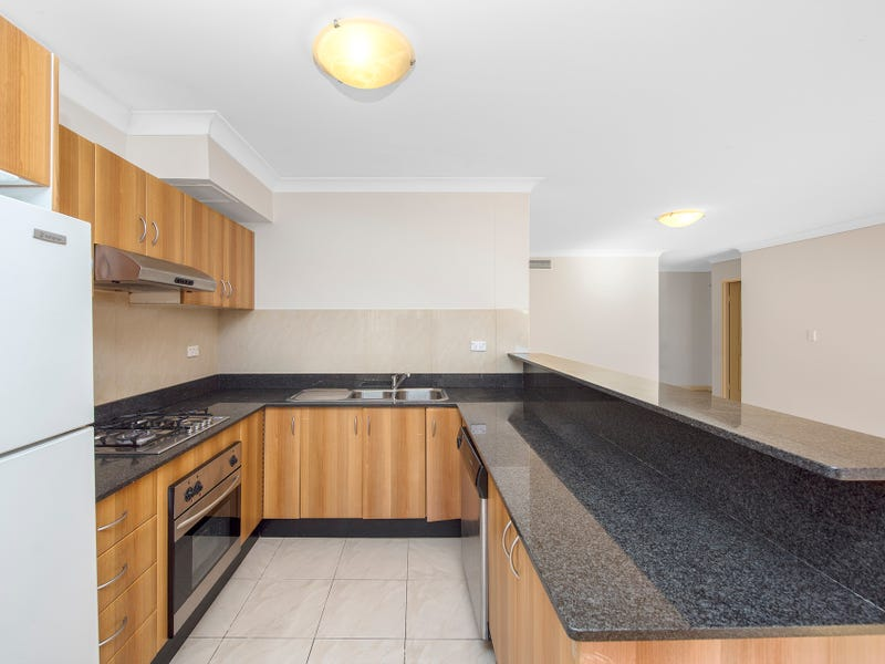87/1-3 Beresford Road, Strathfield, NSW 2135