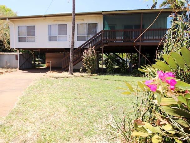 19 Hibiscus Court, Katherine, NT 0850