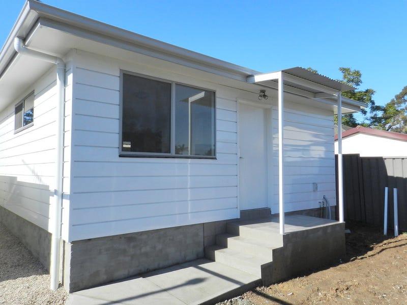23a Feramin Avenue, Whalan, NSW 2770
