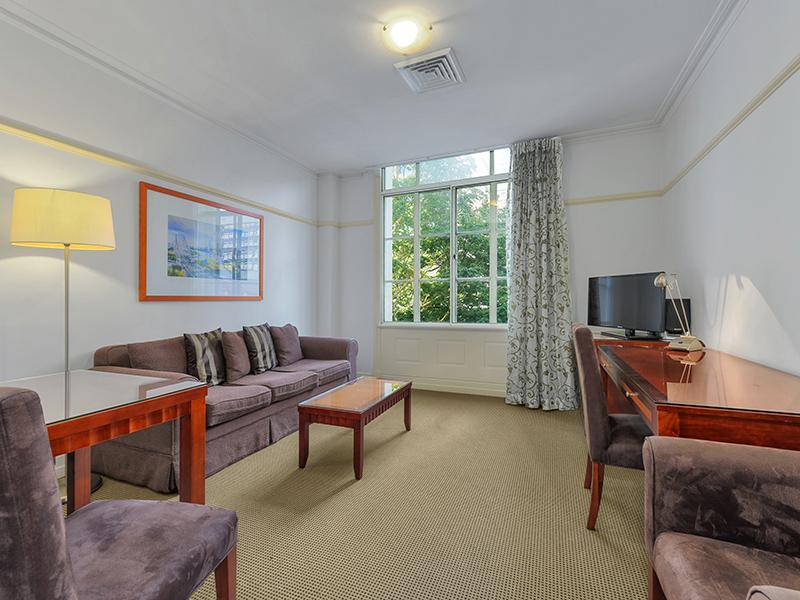 4006/255 Ann Street, Brisbane City, Qld 4000