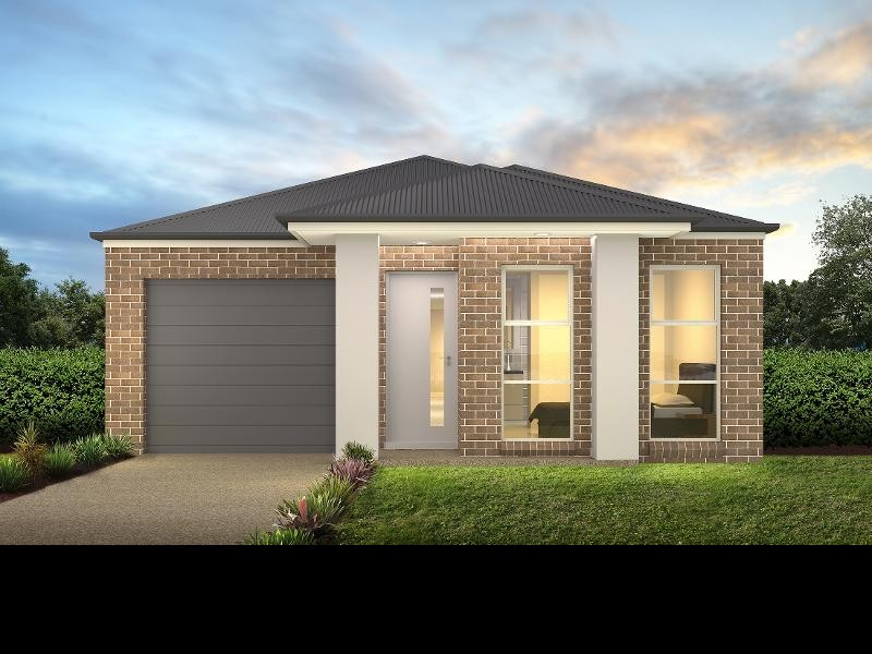 2 Air League Way, Leppington, NSW 2179