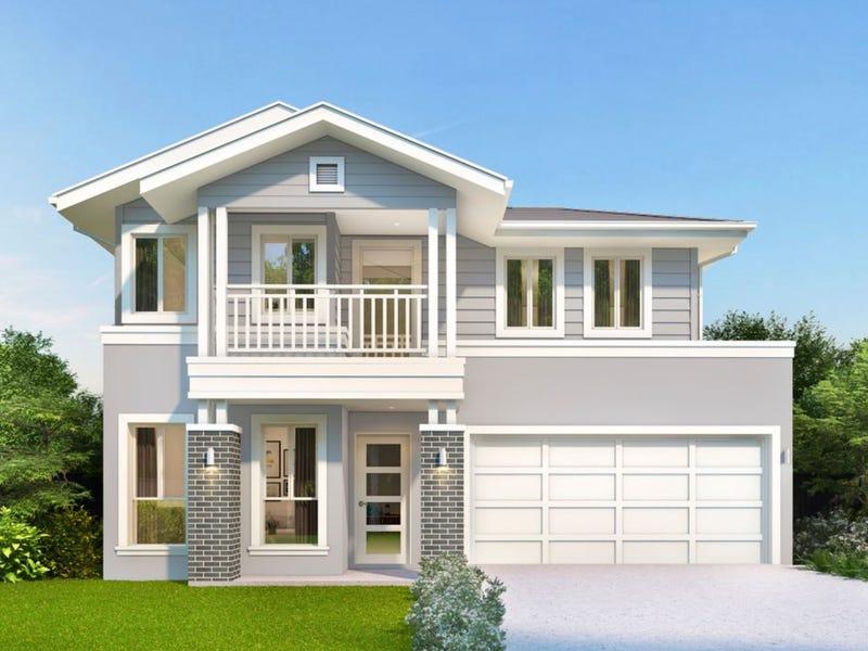 Lot 536 Masaya Avenue, Truganina, Vic 3029