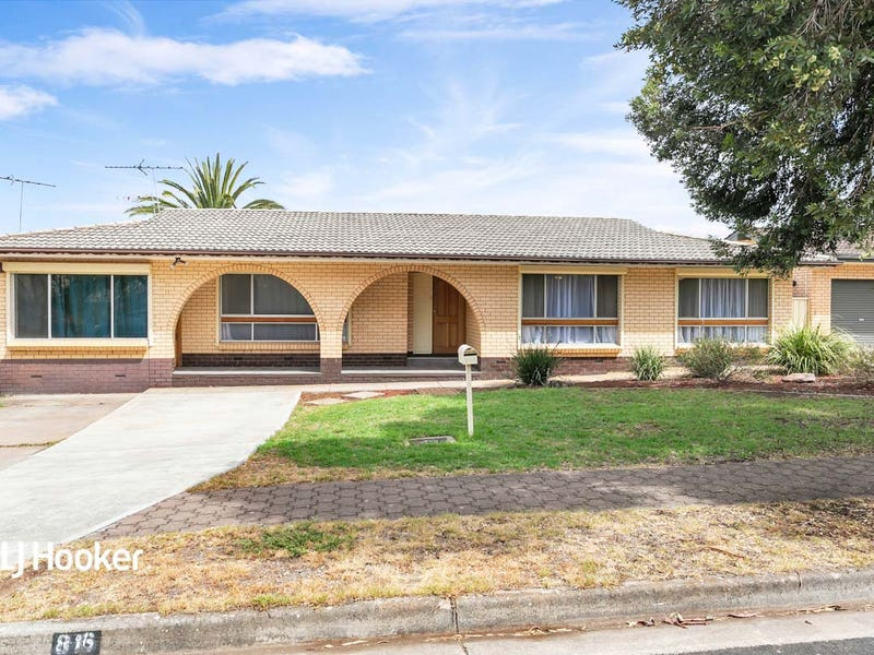 816 Bridge Road, Salisbury East, SA 5109