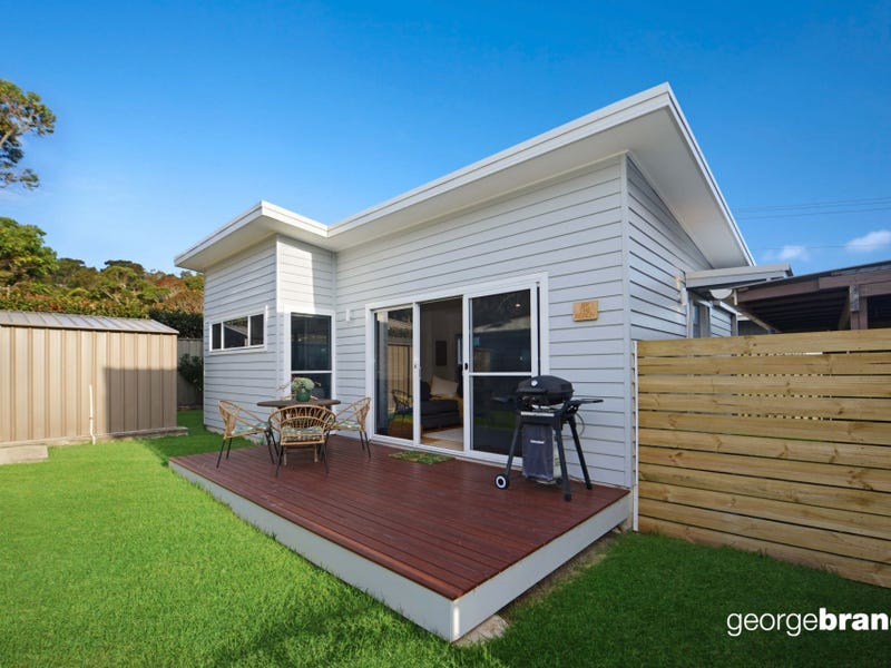 Real Estate & Property For Rent in Central Coast, NSW (Page