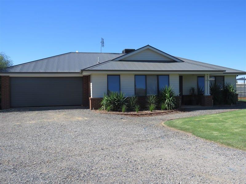 19-20 Keogh, Tocumwal, NSW 2714
