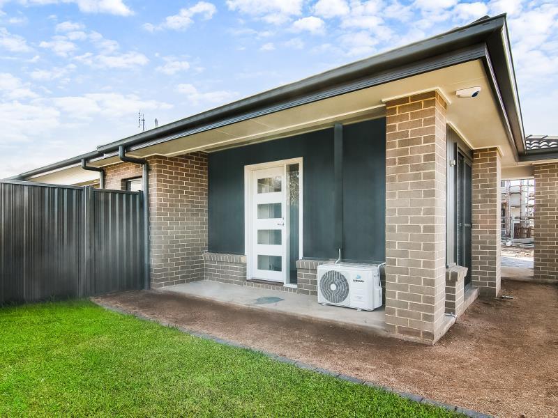 3a Cavalry Street, Llandilo, NSW 2747