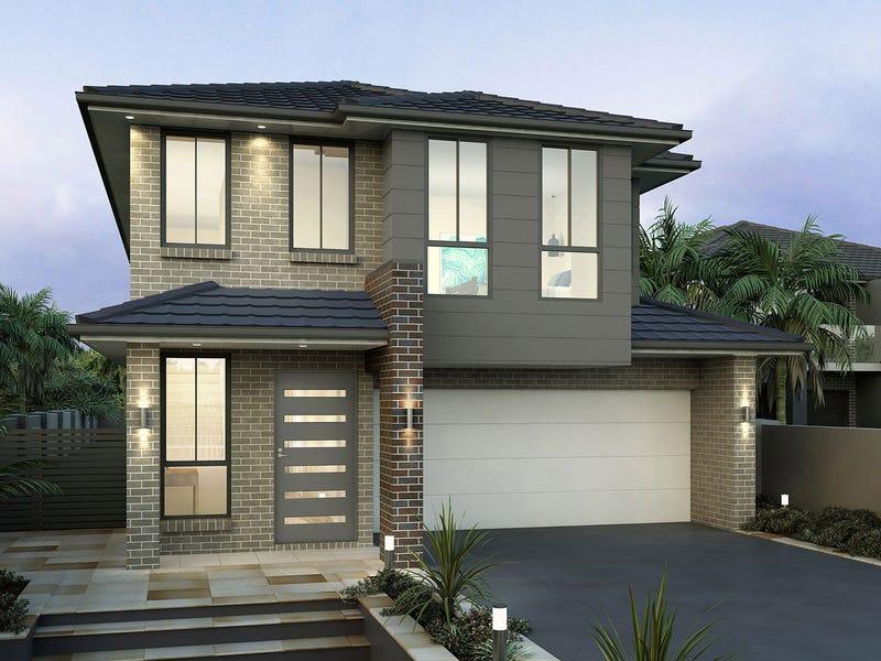 Lot 310 Foxall Street, Riverstone, NSW 2765