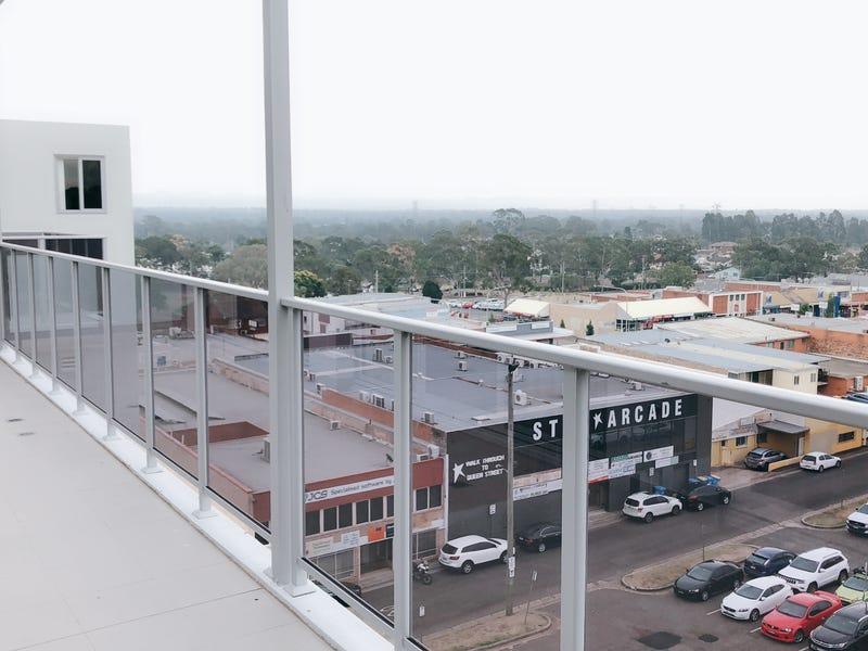 48 /39-41  Gidley Street, St Marys, NSW 2760
