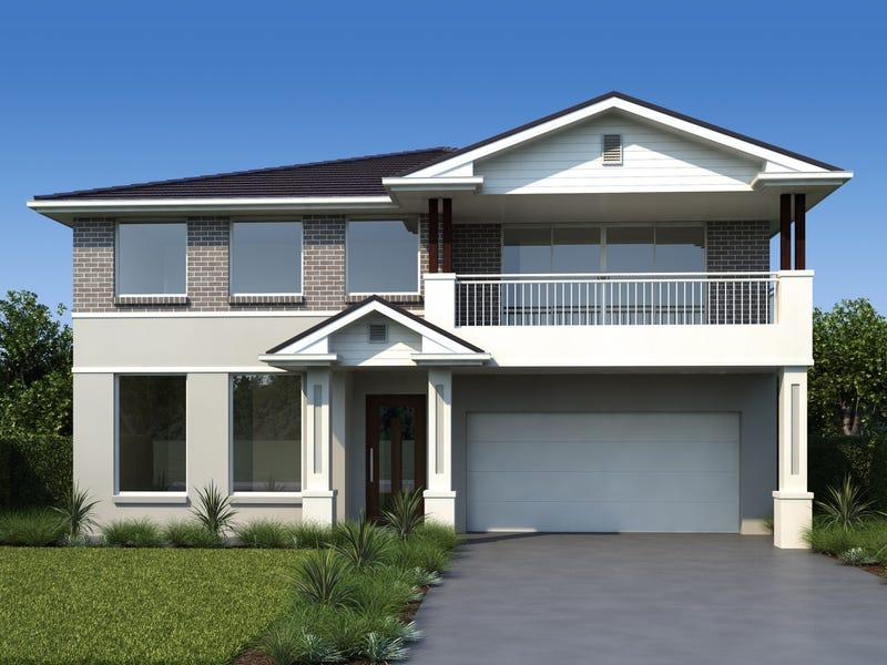 Lot 50 (33) Drues Avenue, Edmondson Park, NSW 2174