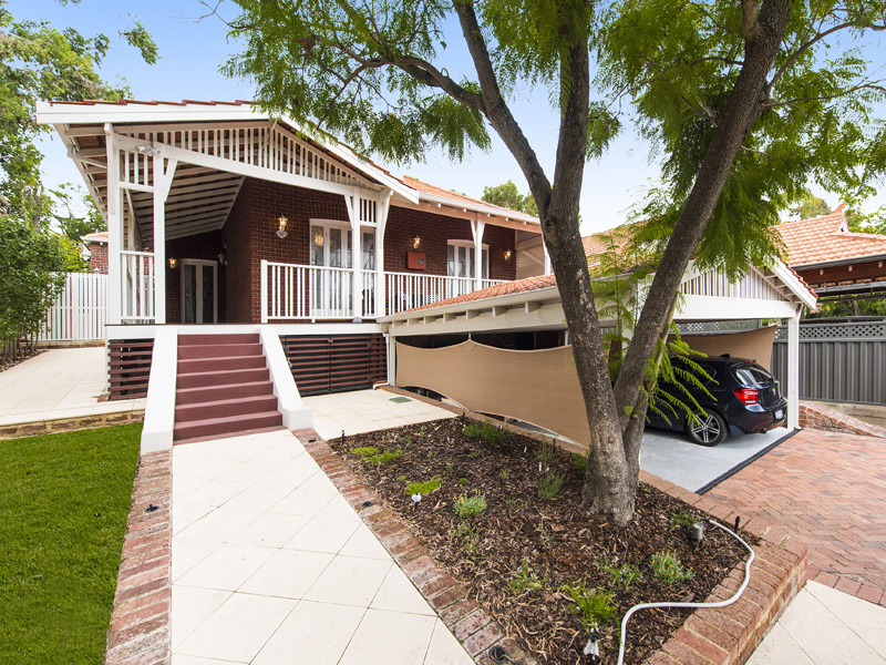 95 Rookwood Street, Mount Lawley, WA 6050
