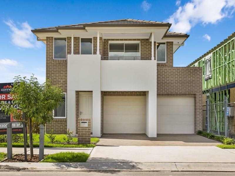 Lot 9665 Burgmann Street, Oran Park, NSW 2570