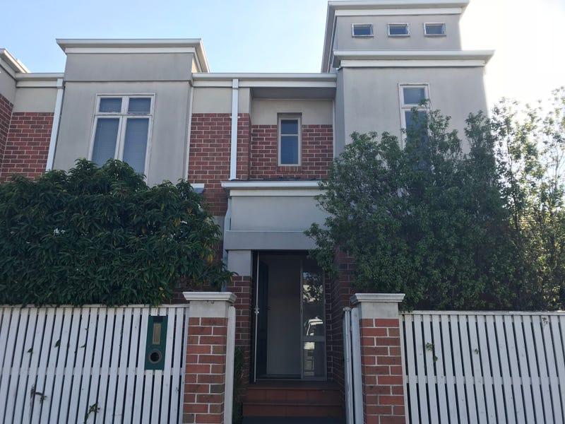 55 Tennyson Street Highett Vic 3190