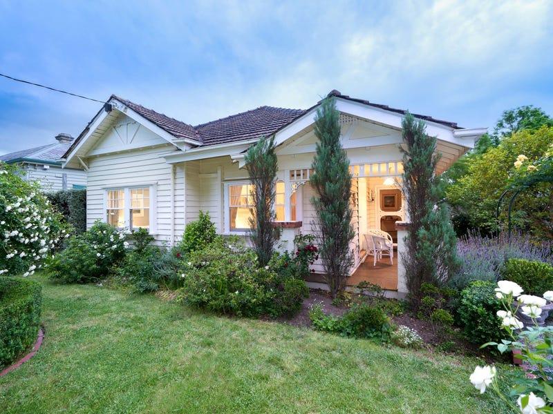 365 Elgar Road, Mont Albert, Vic 3127