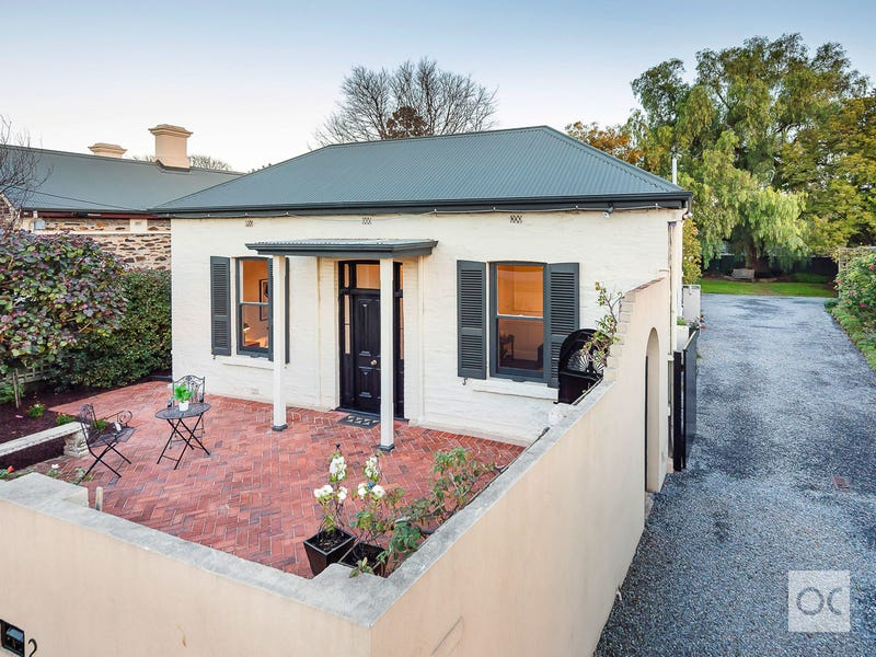 2 Dutton Terrace, Medindie, SA 5081