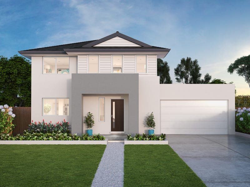Lot 1104 Diplomat Crescent (BROMPTON ESTATE), Cranbourne South, Vic 3977