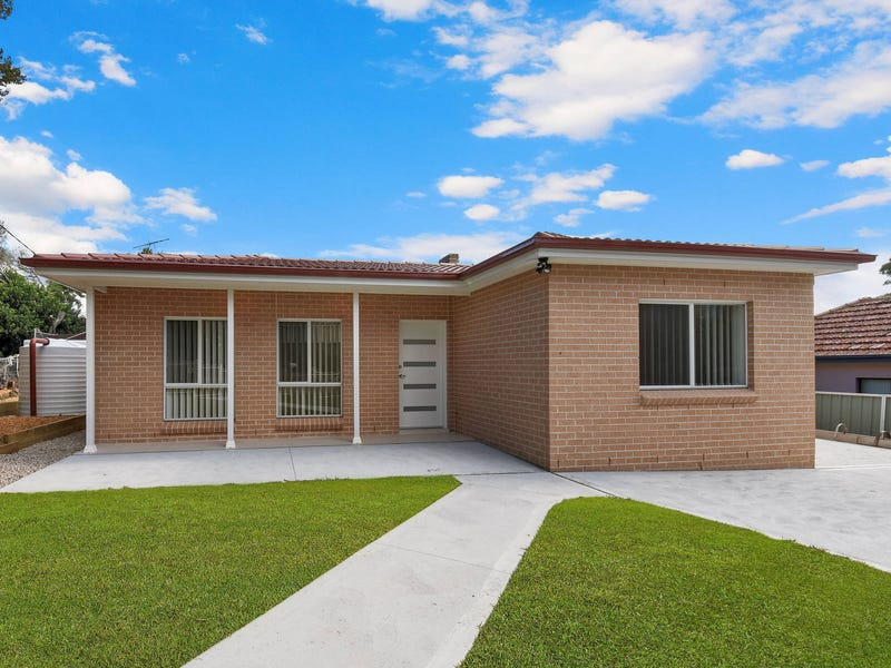5A Hillcrest Road, Berowra, NSW 2081