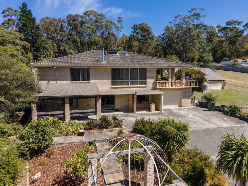 101 Sandfly Road, Margate, Tas 7054