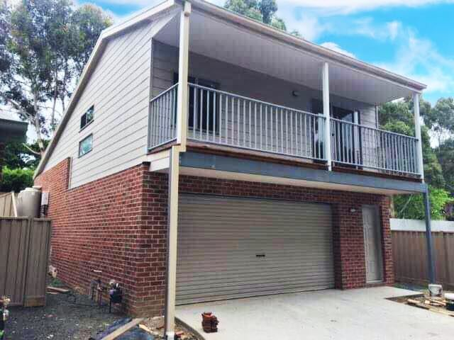 6/341a Humffray Street North, Brown Hill, Vic 3350