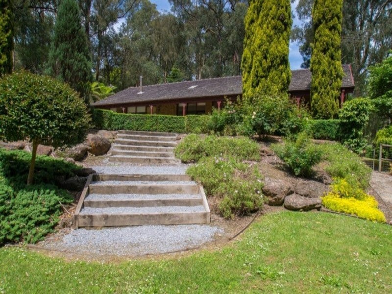 155 Emerald Monbulk Road, Emerald, Vic 3782