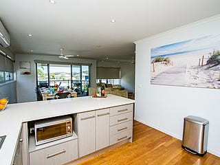 6/2 Dolphin Court, Agnes Water