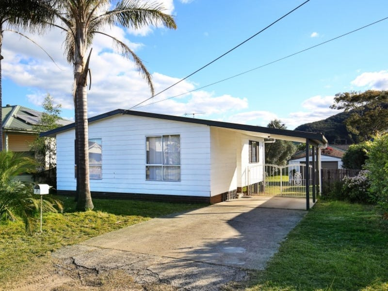 7 INJESTRE CRES, Shoalhaven Heads, NSW 2535