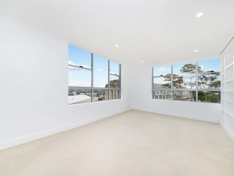 18/80-84 Cook Road, Centennial Park, NSW 2021