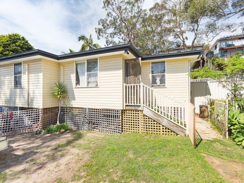 6A Glencoe Street, Sutherland, NSW 2232