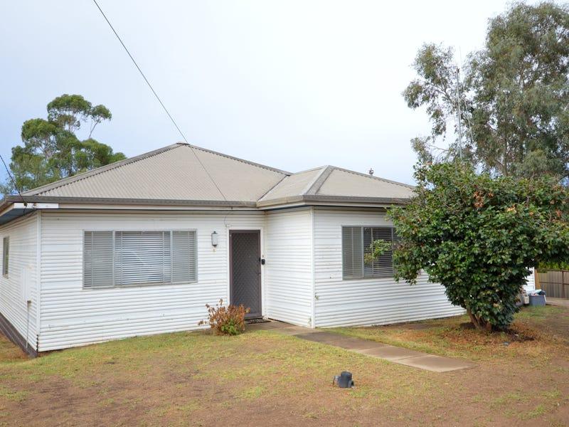 5 Lyall Street, Cowra, NSW 2794