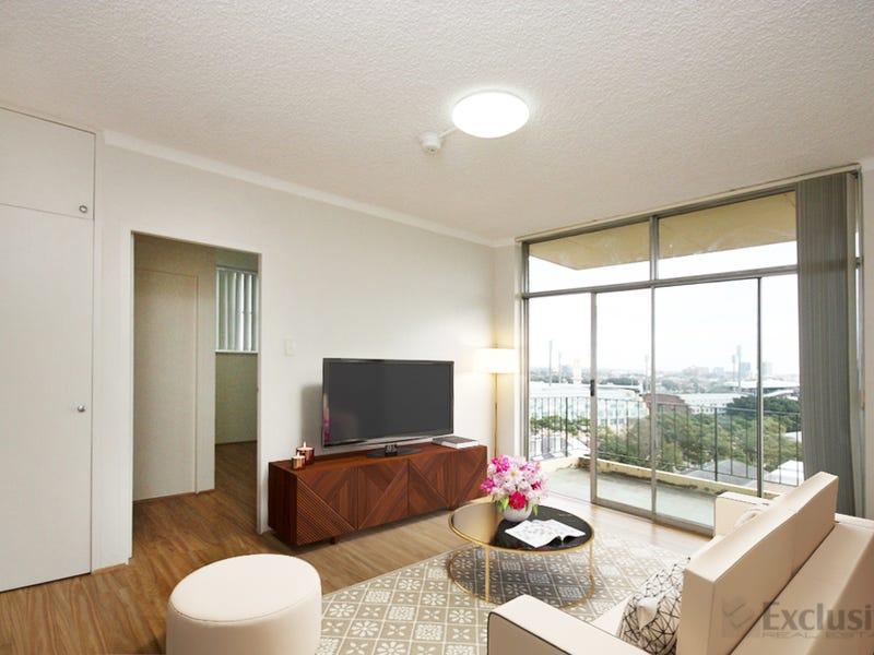 69/49-51 Cook Road, Centennial Park, NSW 2021
