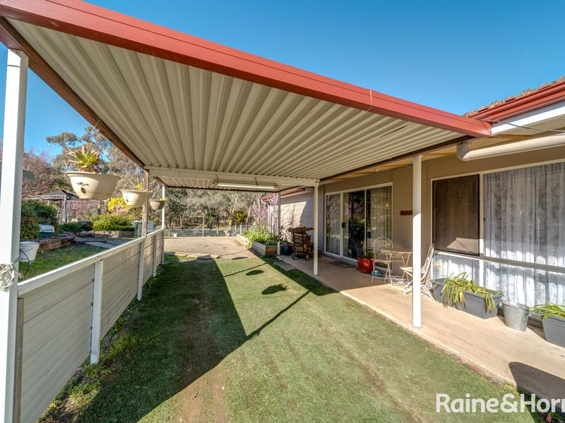 311 Forest Siding Road, Middle Arm, NSW 2580