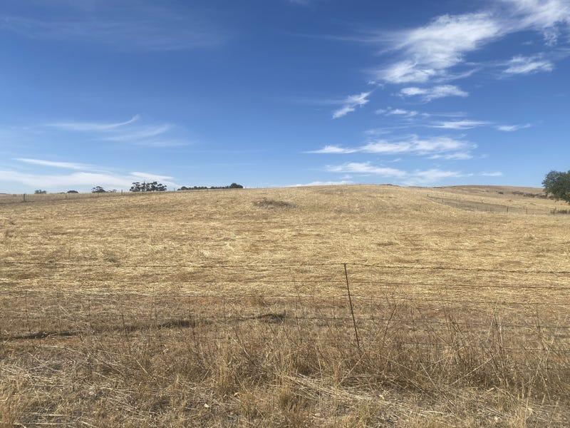 12 Depot Hill Road, Jamestown, SA 5491
