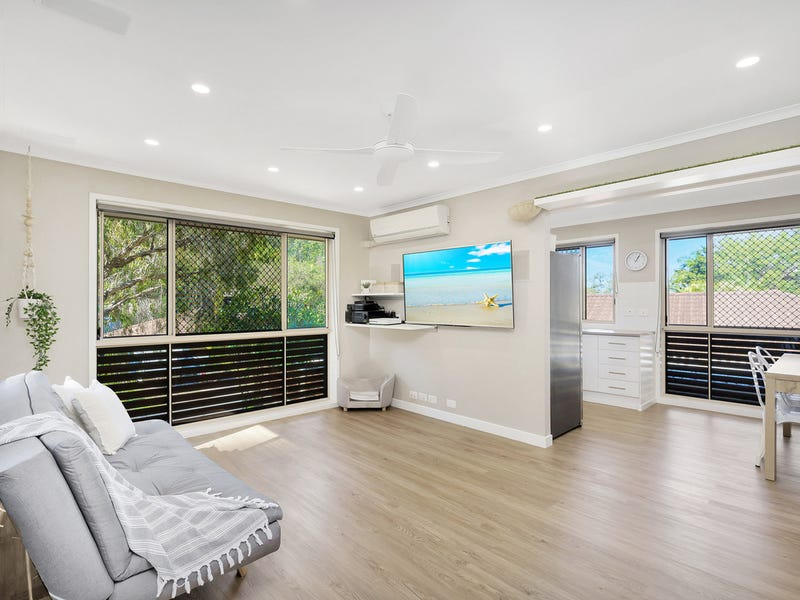 26 Medellin Place, Nerang, Qld 4211
