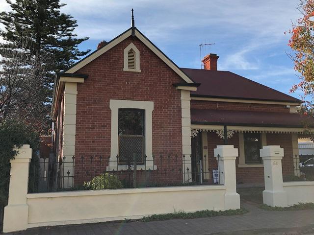 64 Thomas Street, Unley, SA 5061