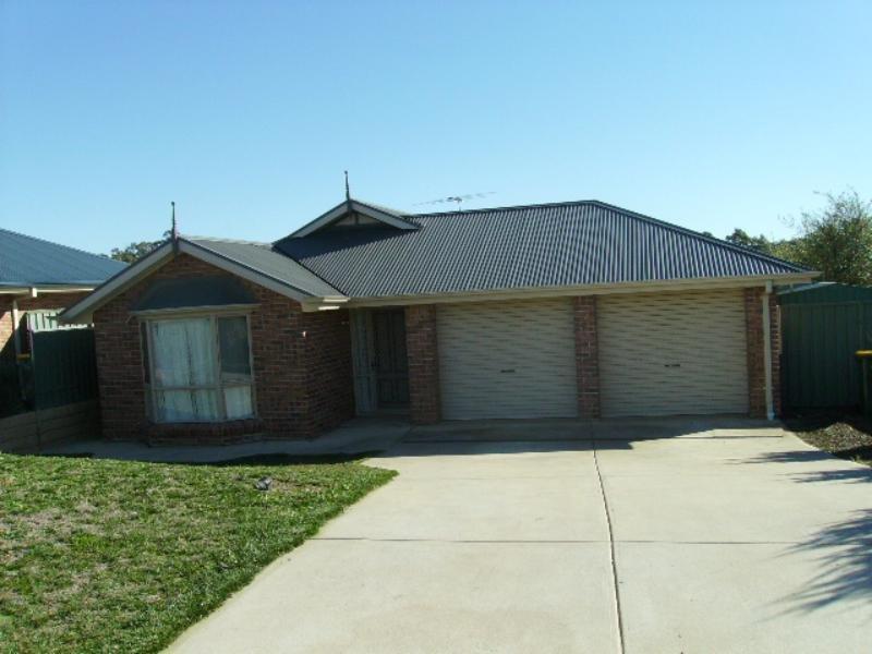 19 Joanne Street, Nairne, SA 5252