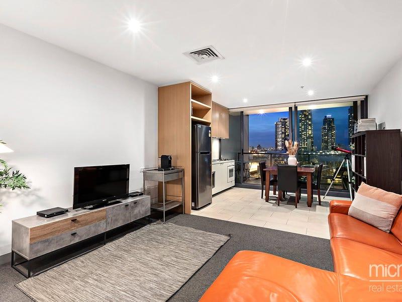 1021/555 Flinders Street, Melbourne, Vic 3000