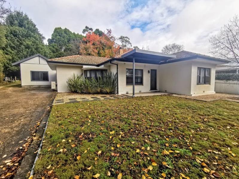 99A Mount Barker Road, Hahndorf, SA 5245