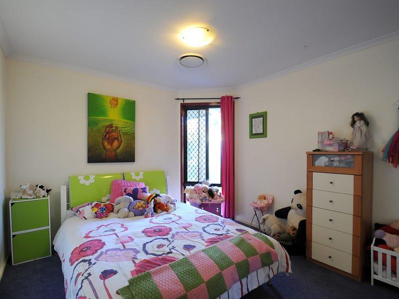 14 Avalon Court, Ormeau, Qld 4208