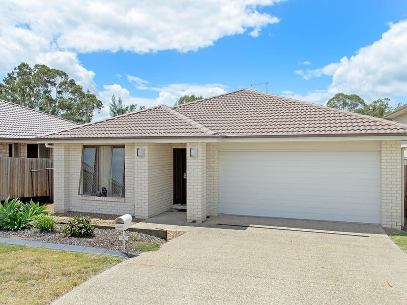 4 Brushtail Lane, Deebing Heights, Qld 4306