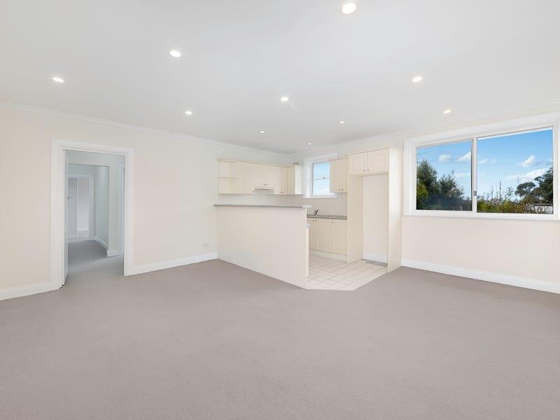 4/1 Ada Street, Randwick, NSW 2031