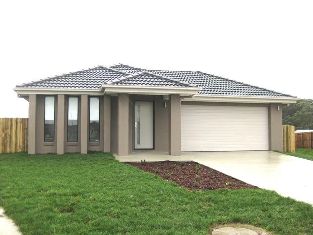 43 Tier Hill Drive, Smithton, Tas 7330