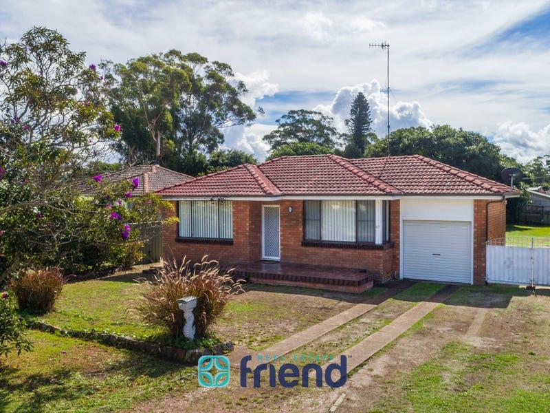 17 Lawson Street, Nelson Bay, NSW 2315